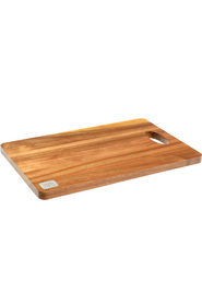 STANLEY  ROGERS Acacia cutting board medium
