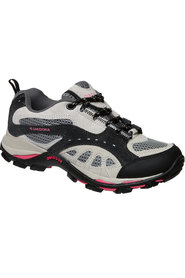 DIADORA Womens Peak Hiker