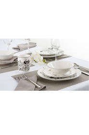 Epoch d-set le-restaurant 16pc e120-d16