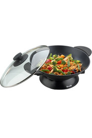 BREVILLE The Quick Wok 5L