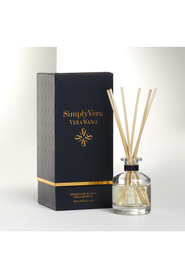 SIMPLY VERA DIFFUSER GLASS 35mL BR&B