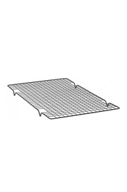 Bakers secret small cooling rack