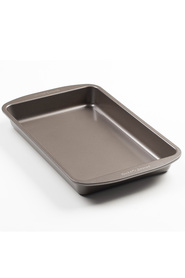 Bakers secret biscuit tray