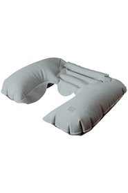Go travel cushion-sn the snonzer 447