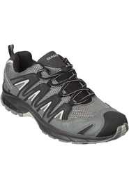 DIADORA MENS TRAIL HIKER FC130028M