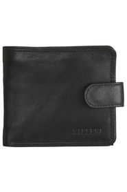 MILLENI Zip Coin Wallet