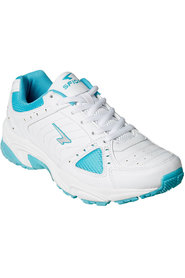 SFIDA Womens Adverse Cross Trainer
