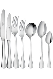 CAMBRIDGE 56 PIECE CUTLERY SET
