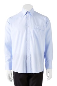 VAN HEUSEN Stripe Classic Fit Shirt