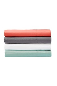 DRI GLO 400 Thread count cotton sheet set kb