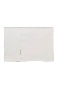 ELYSIAN 1000 Thread count egyptian cotton standard pillowcase pair