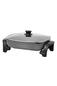 Westinghouse xl electric frypan whef01g