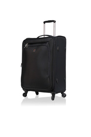 Tosca around the world 61cm trolleycase