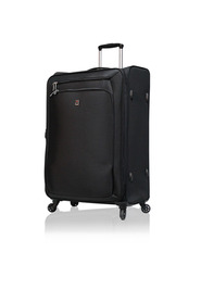 Tosca around the world 71cm trolleycase