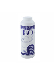 RACO  Cleaner