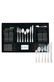 Tablekraft cairo mirro 18/10 cutlery set