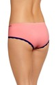 HEIDI SEAMLESS HIPSTER H308-117, PINK, S