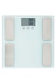 Soren balance body analysis bath scale