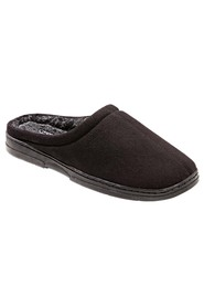 GROSBY Tobias Sherpa Lined Slide
