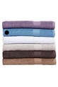 SOREN Eden Bath Towel