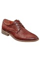 BRONSON Aaron casual lace up