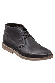 BRONSON Elf lace up casual boot