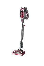 SHARK ROCKET TRUE PET STICK VAC HV320ANZ
