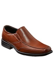 Compass brent business slip on