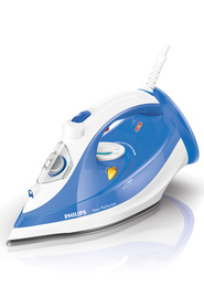 PHILIPS Azur Performer Iron