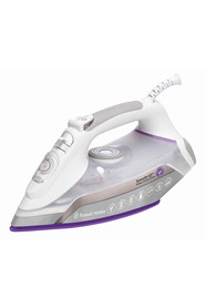 Russell hobbs smooth iq pro iron rhc650