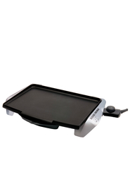 GEORGE FOREMAN GRIDDLE PLATE GREG10