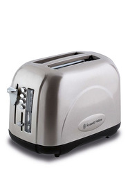 Russell hobbs chelsea toaster rht15brz