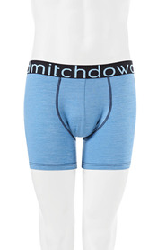 MITCH DOWD Heather Everyday Trunk