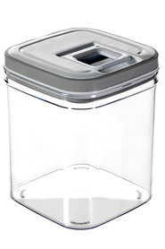 CURVER GRAND CHEF CONTAINER 1.3L