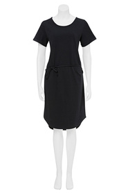 BONDS BESTIE TIE DRESS CX7BI