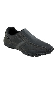 Compass max slip on casual
