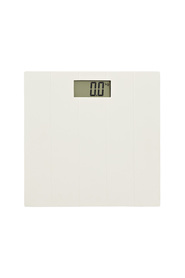 Soren hampton digital bathroom scale