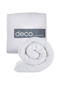 DECO Polyester Quilt QB