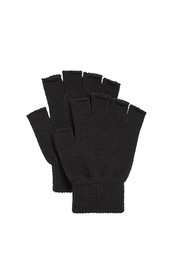 KHOKO  FINGERLESS GLOVE AS35