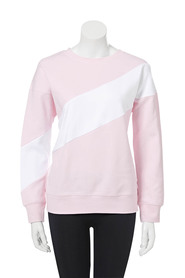 BONDS Womens Super Youth Pullover