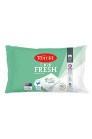 TONTINE Fibre Fresh Pillow Medium
