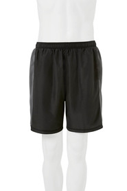 NIC MORRIS Mens Active Short