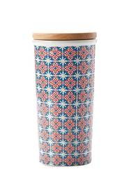 MAXWELL & WILLIAMS  Zagora Canister 1.5L Gift Boxed