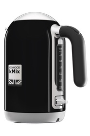 Kenwood kmix kettle black zjx740bk
