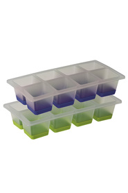 Avanti 8 cup pop release ice tray set/2