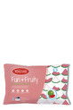 TONTINE FUN & FRUITY SCENT PILLOW WMELON