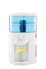 LENOXX Water Filter and Chiller