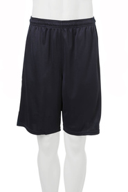 CHAMPION Mens Powertrain Short