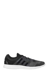 ADIDAS W ESSENTIAL FUN II LEISURE CP8951
