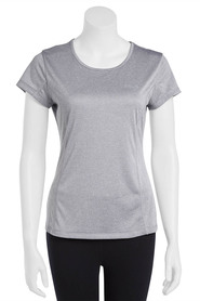 FILA Womens fresh tee by tiffiny hall